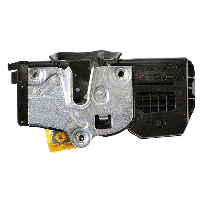 Dorman Chevy Impala 2009 Door Lock Actuator Motor