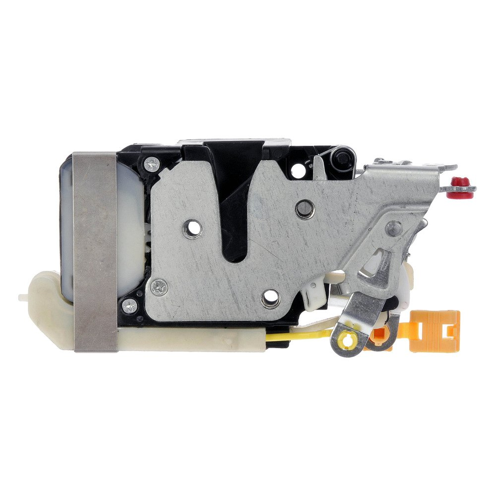 2005 yukon door lock actuator ebay