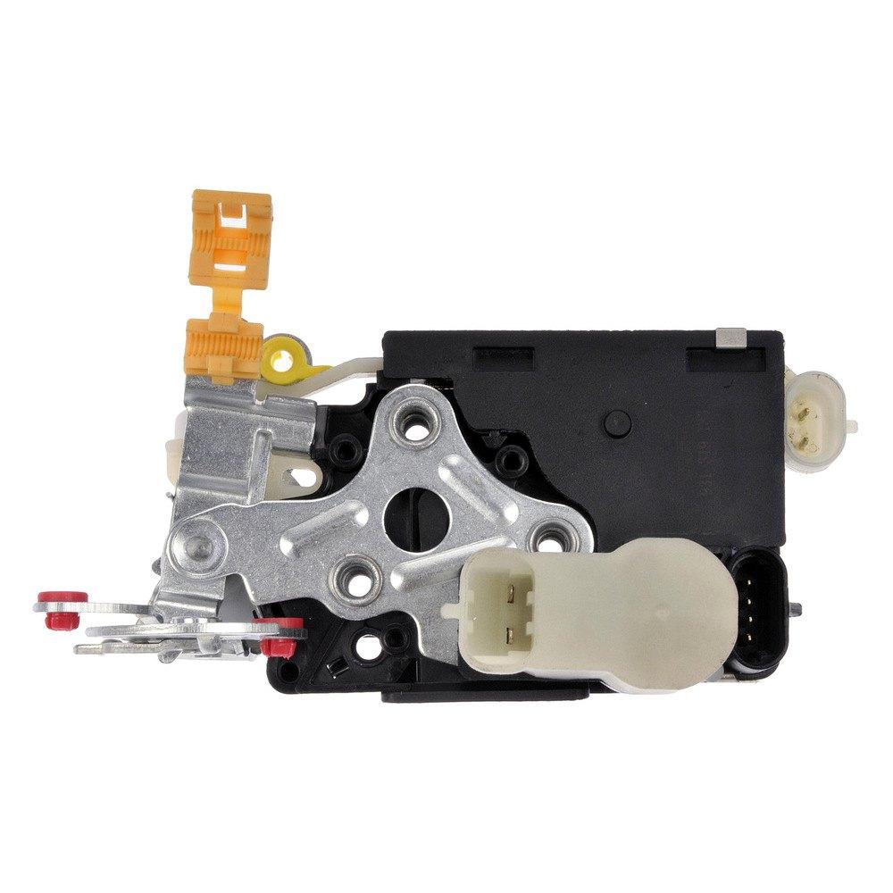 84944 Dorman Rocker Switch Wiring Diagram Master Rugged Ridge Massey Ferguson 8 Light