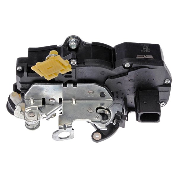 Dorman 174 Chevy Silverado 2008 Door Lock Actuator Motor
