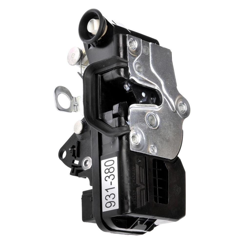 Dorman 931 380 Door Lock Actuator Motor