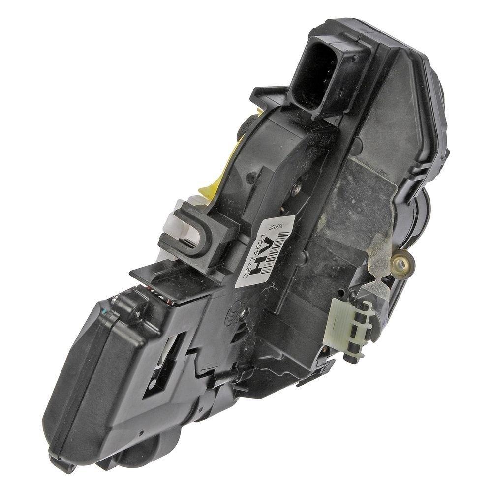 Dorman Chevy Cruze 2012 Door Lock Actuator Motor