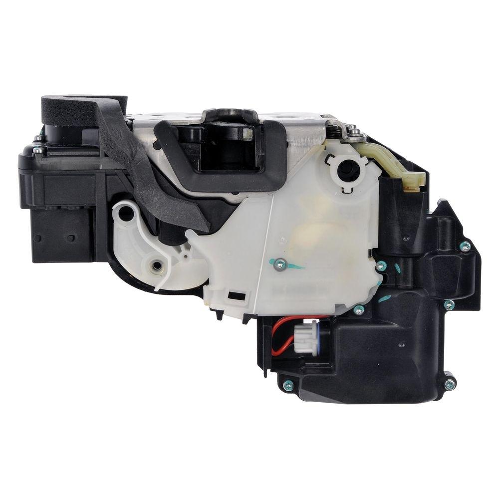 Dorman 931 385 Door Lock Actuator Motor