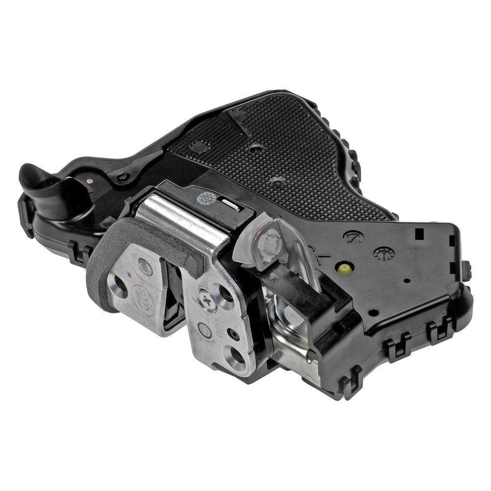 Dorman 931 407 Door Lock Actuator Motor
