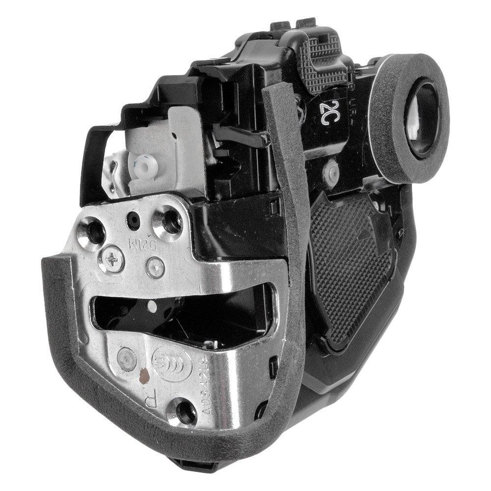 Dorman 931 435 Door Lock Actuator Motor
