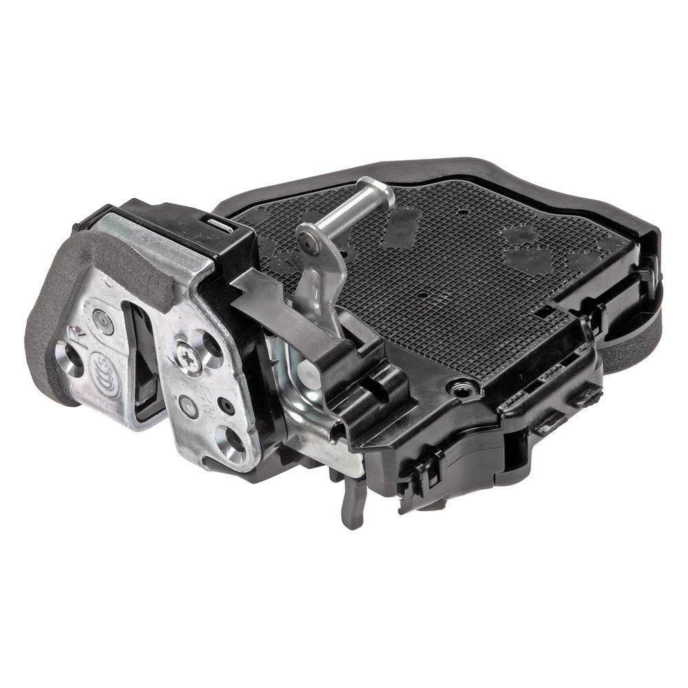 Dorman Lexus Rx350 2009 Door Lock Actuator Motor
