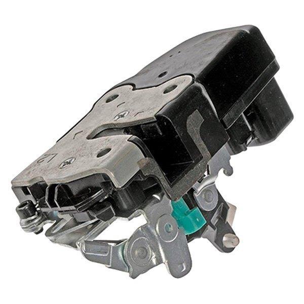 Dorman Dodge Ram 2003 Door Lock Actuator Motor