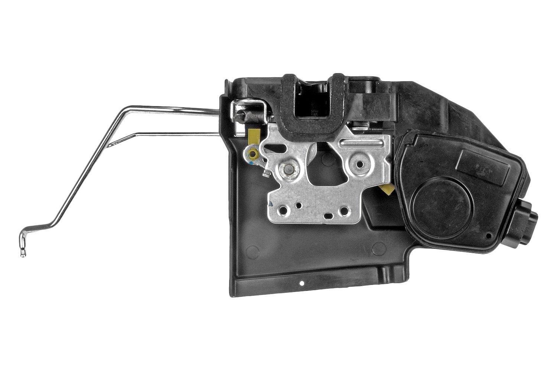 Suzuki Forenza Door Lock Actuator
