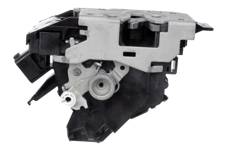 Dorman ford focus 2002 2003 door lock actuator motor for 2002 ford focus rear window regulator