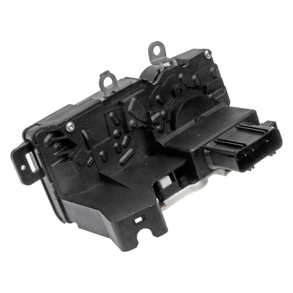 Dorman 937 616 Door Lock Actuator Motor