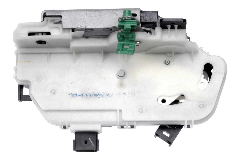 Dorman 937 630 Door Lock Actuator Motor