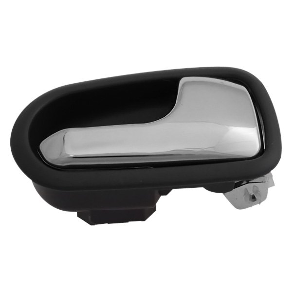 Dorman Mazda Protege Protege5 2002 2003 Interior Door Handle