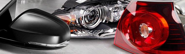 Dorman Auto Repair Parts