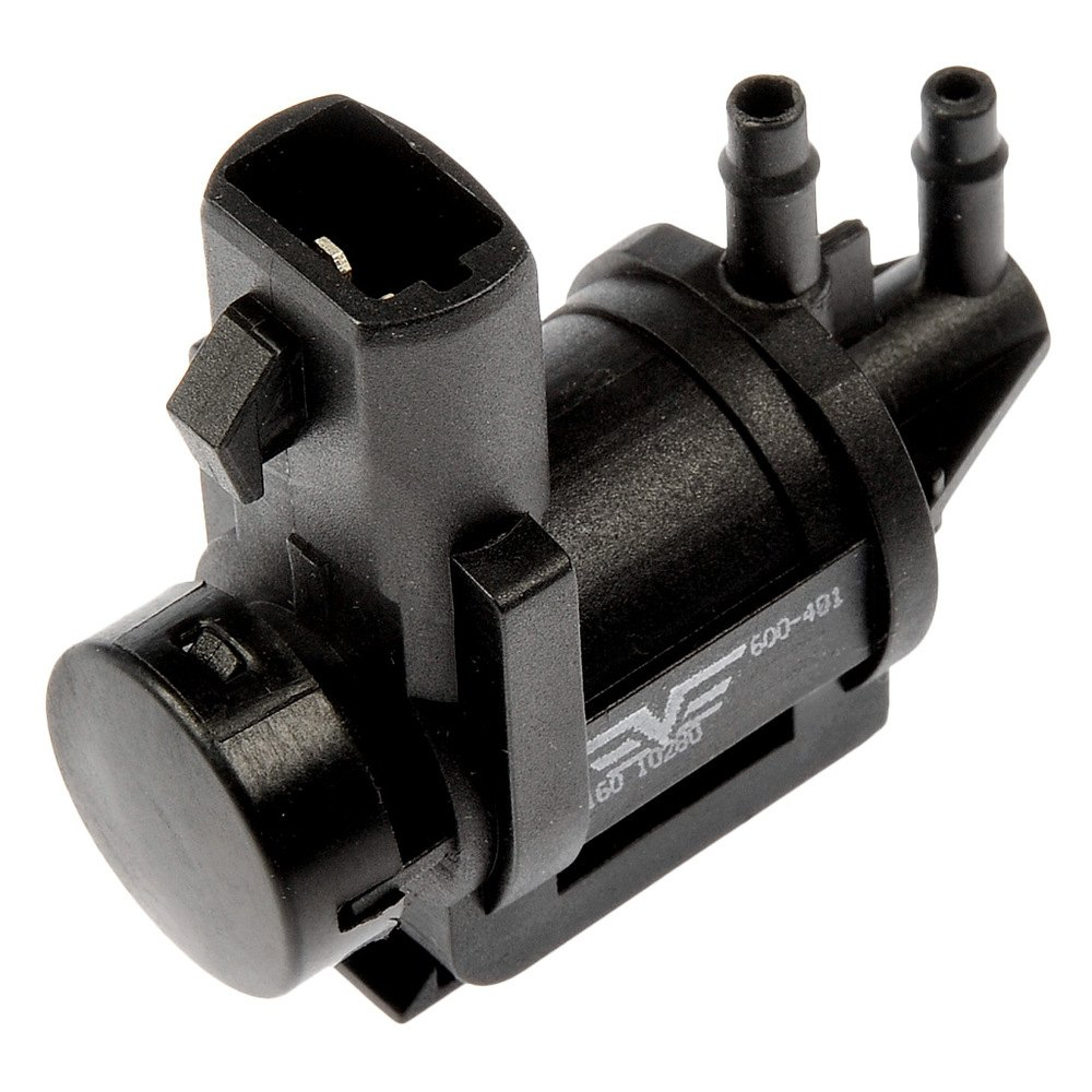 F150 5.4 Engine Replacement >> Ford f150 4wd solenoid