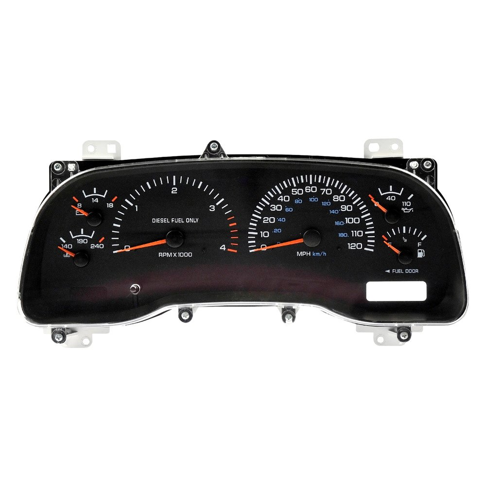 Vw Mk3 Instrument Cluster Wiring Diagram besides Viewtopic together with Wiring Diagram For 2006 Dodge Magnum Wipers in addition Wiring Diagram Schematics For 2007 Dodge Nitro furthermore 0qxg5 2003 Ford Taurus Fuse Box Diagram. on car radio wiring diagram 1999 dodge durango
