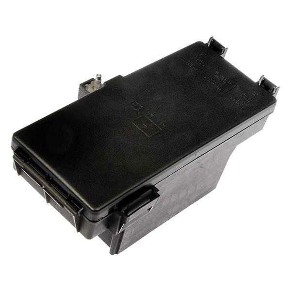 DormanTotal Integrated Power Module ReadReviews