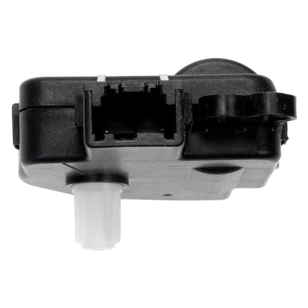 Door actuator img door lock actuator motor for 08 chevy impala door lock actuator