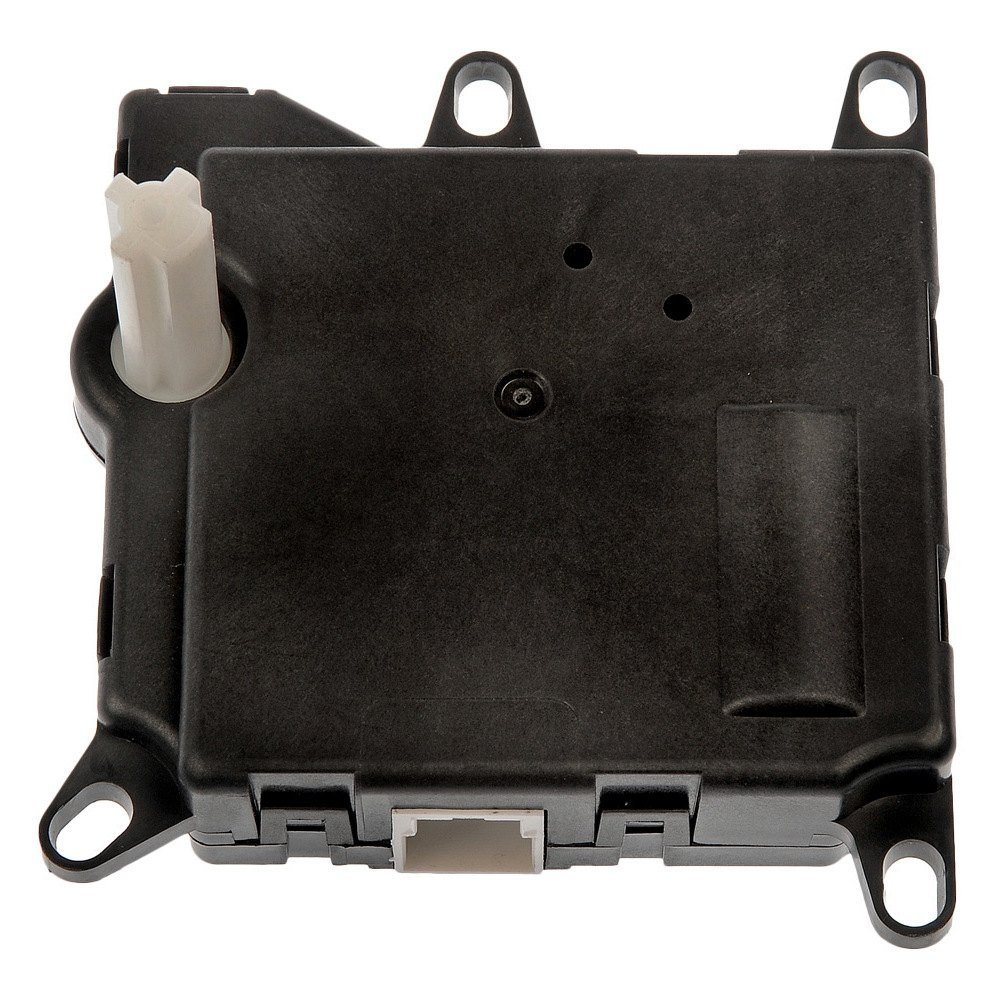 2004 expedition front heat actuator replacement autos post for 02 ford explorer blend door