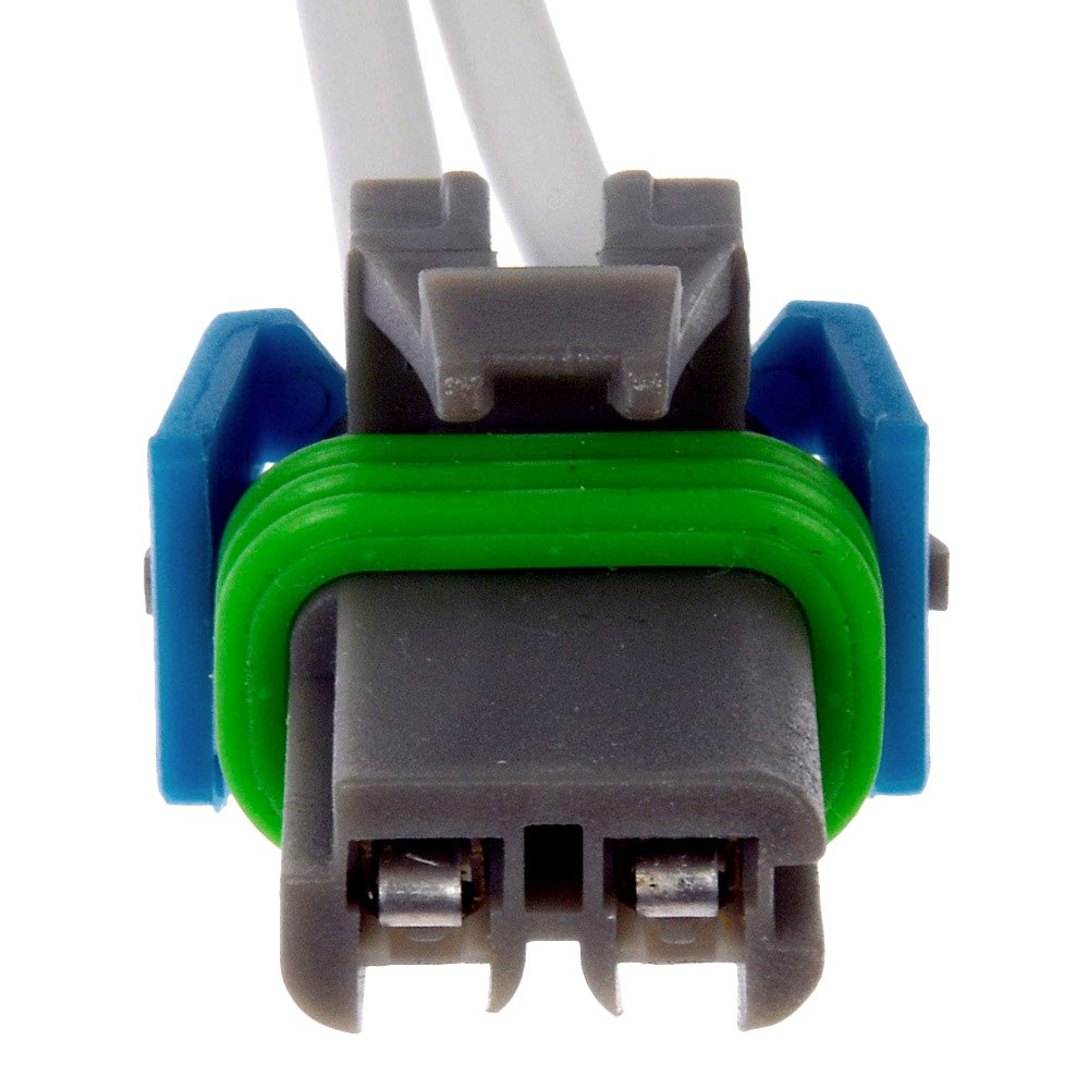 car stereo wiring harness 2002 odyssey  car  free engine