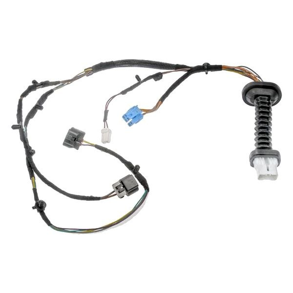 645 506 2 dorman� 645 506 door wiring harness door wiring harness at gsmportal.co