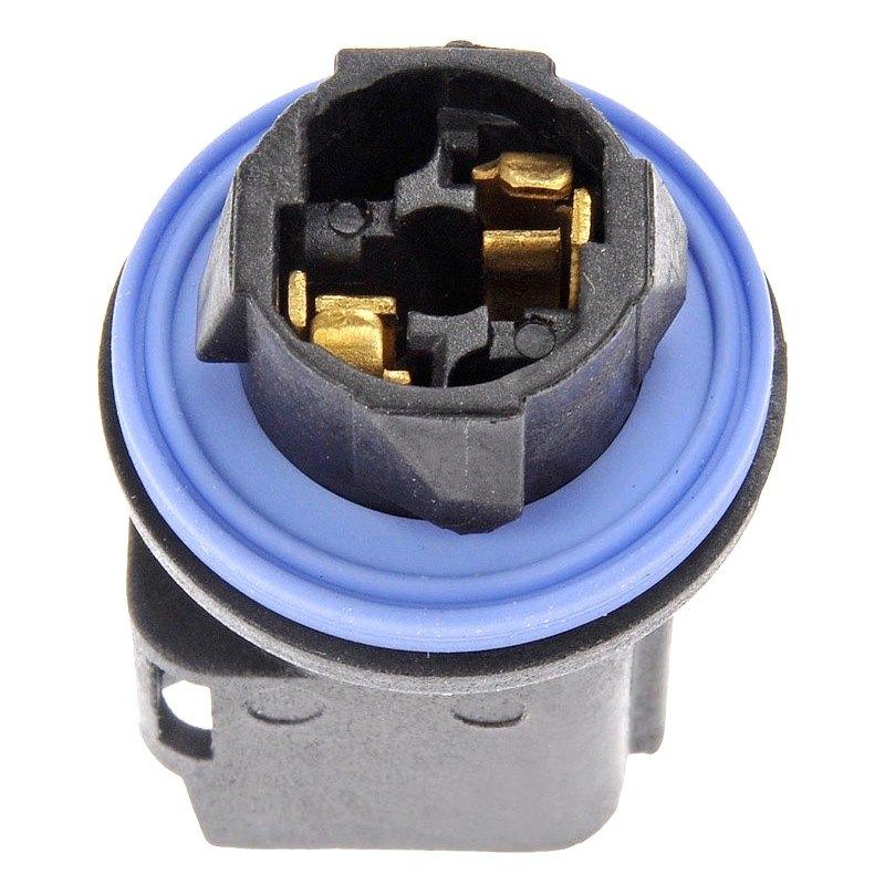 Dorman 174 645 550 Techoice Side Marker Lamp Socket