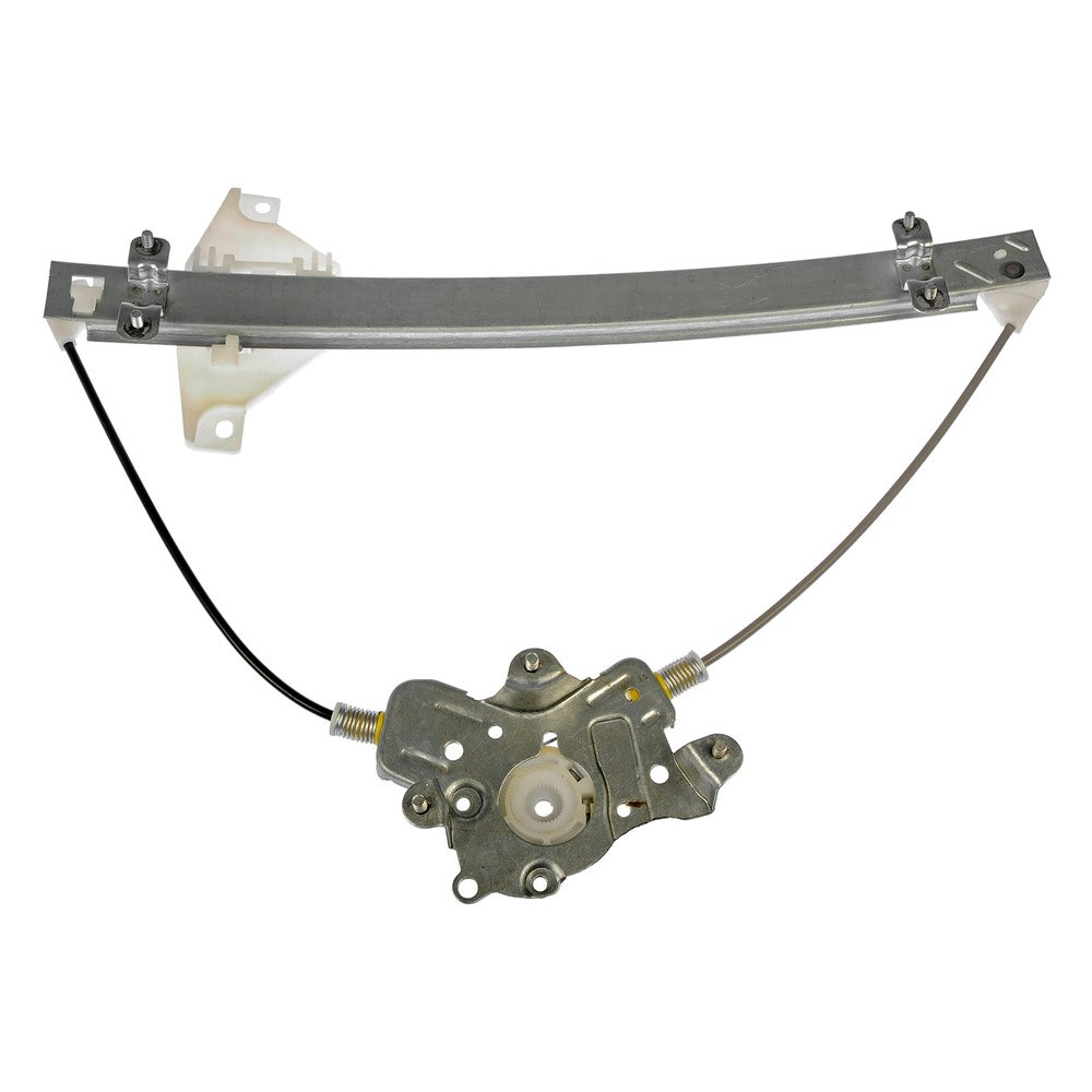 dorman hyundai sonata 2002 power window regulator w o motor