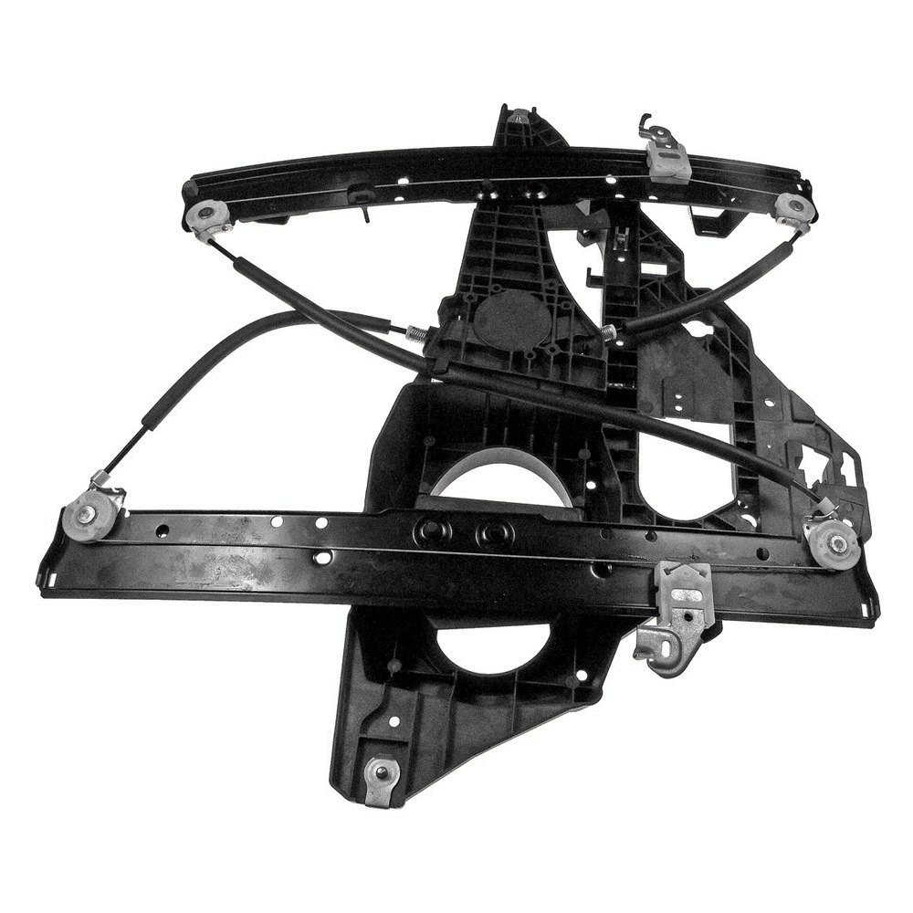 Dorman ford expedition 2003 2006 power window regulator for 2000 ford explorer window regulator