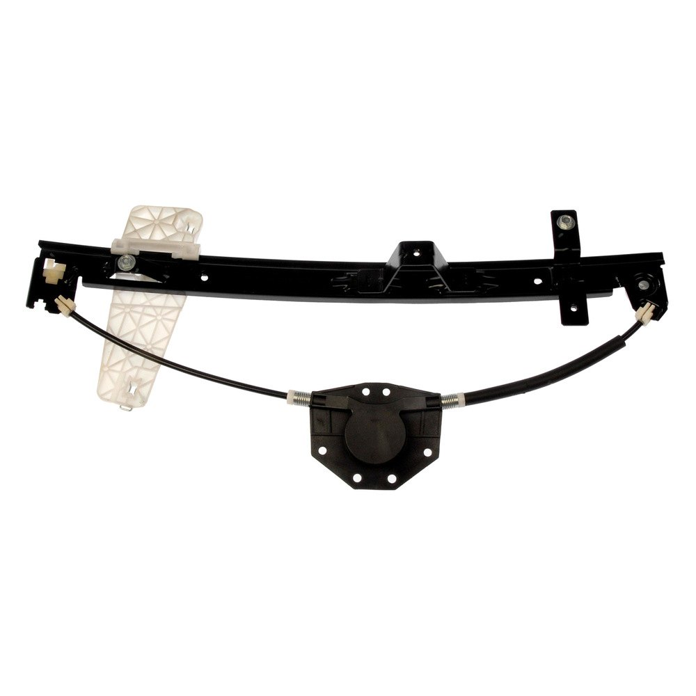 Dorman jeep grand cherokee 1999 2000 power window for 1999 jeep grand cherokee window regulator replacement