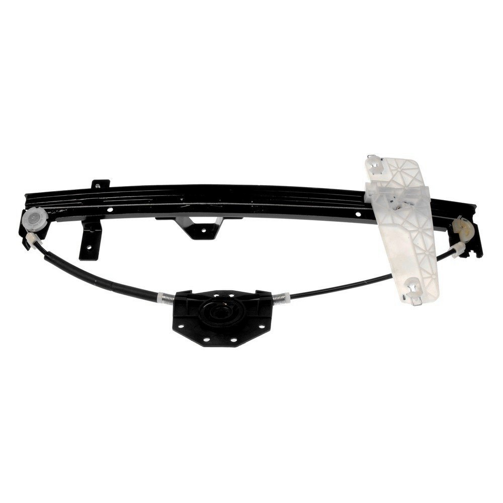 Dorman jeep grand cherokee 1999 2000 power window regulator for 1999 jeep grand cherokee window regulator replacement
