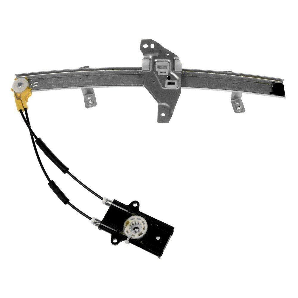 dorman buick century 2003 power window regulator w o motor