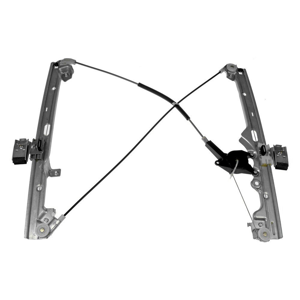 dorman chevy suburban 2000 2006 front window regulator