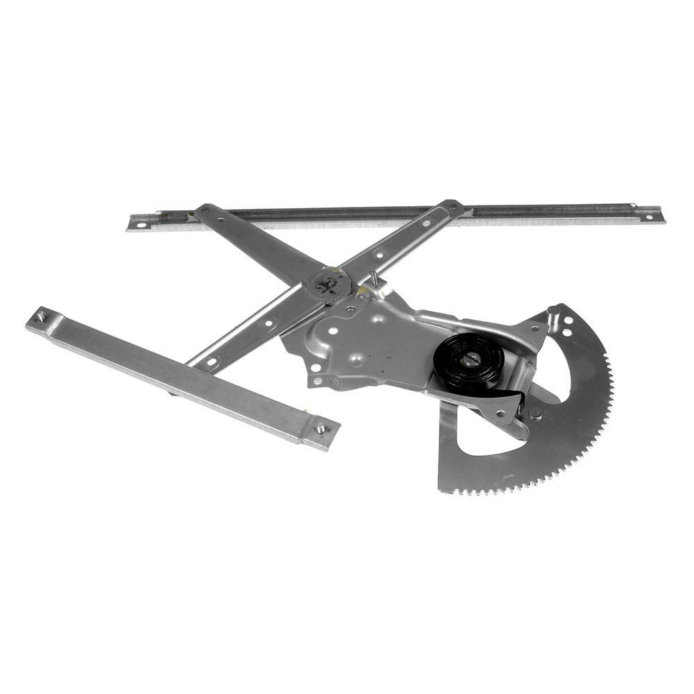 dorman ford explorer 2002 front power window regulator