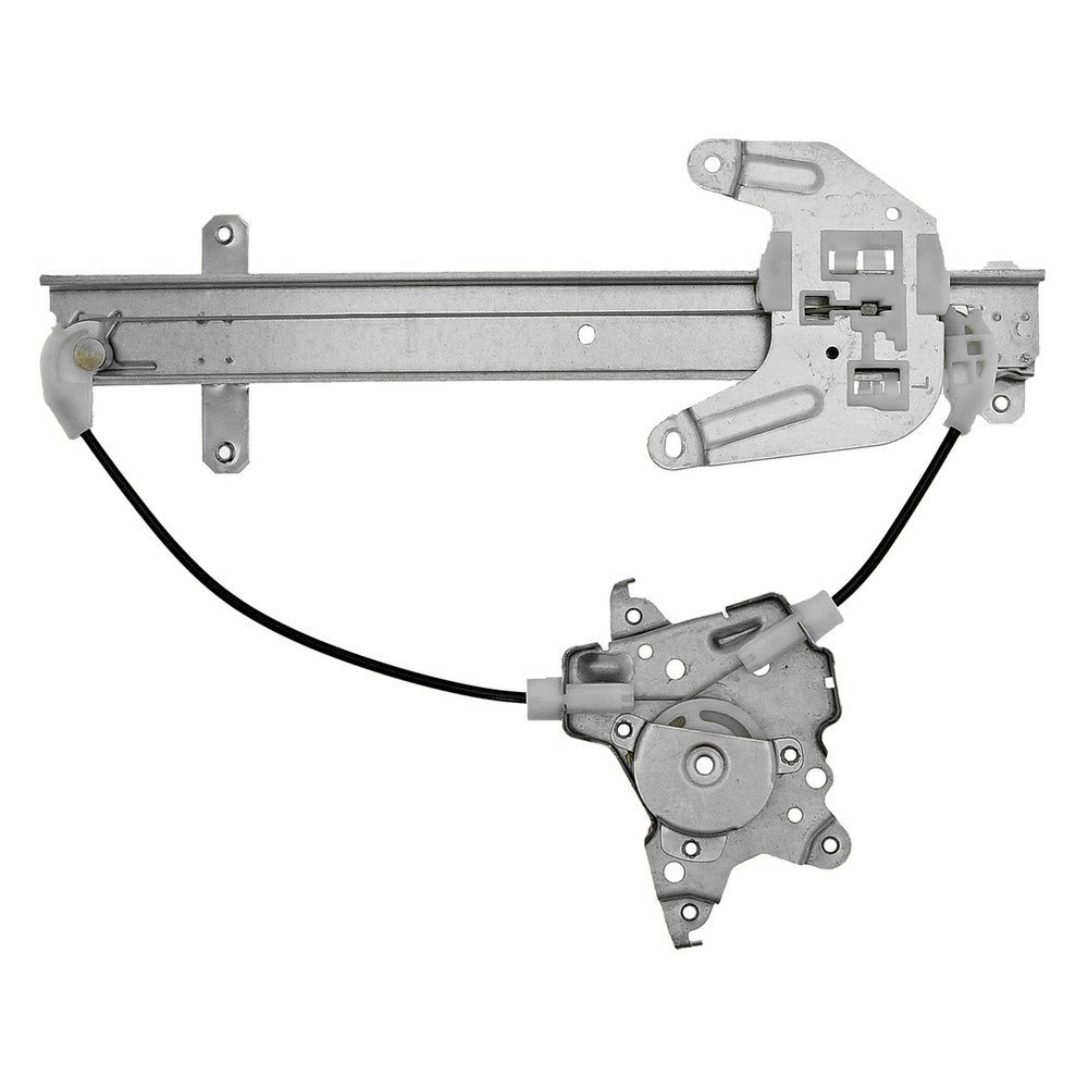 dorman nissan maxima 2000 2003 power window regulator w