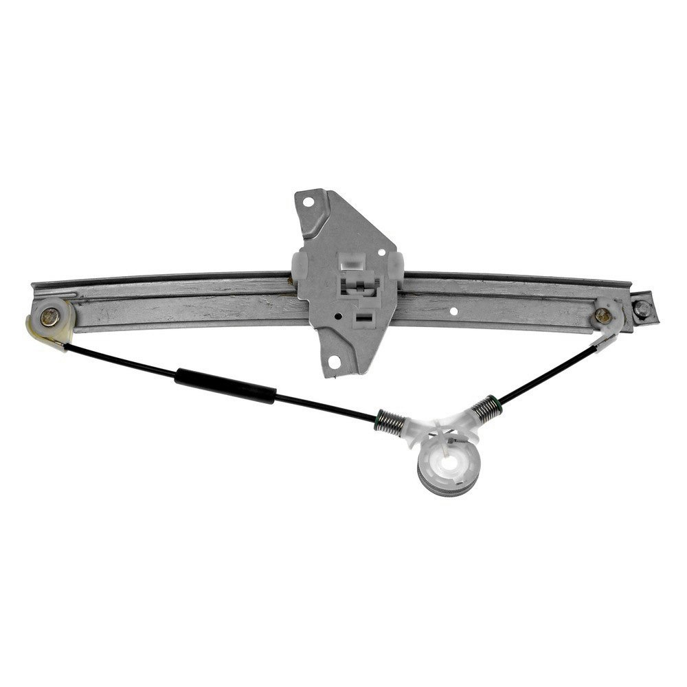 Replace passenger side window toyota camry for 1992 toyota camry window regulator