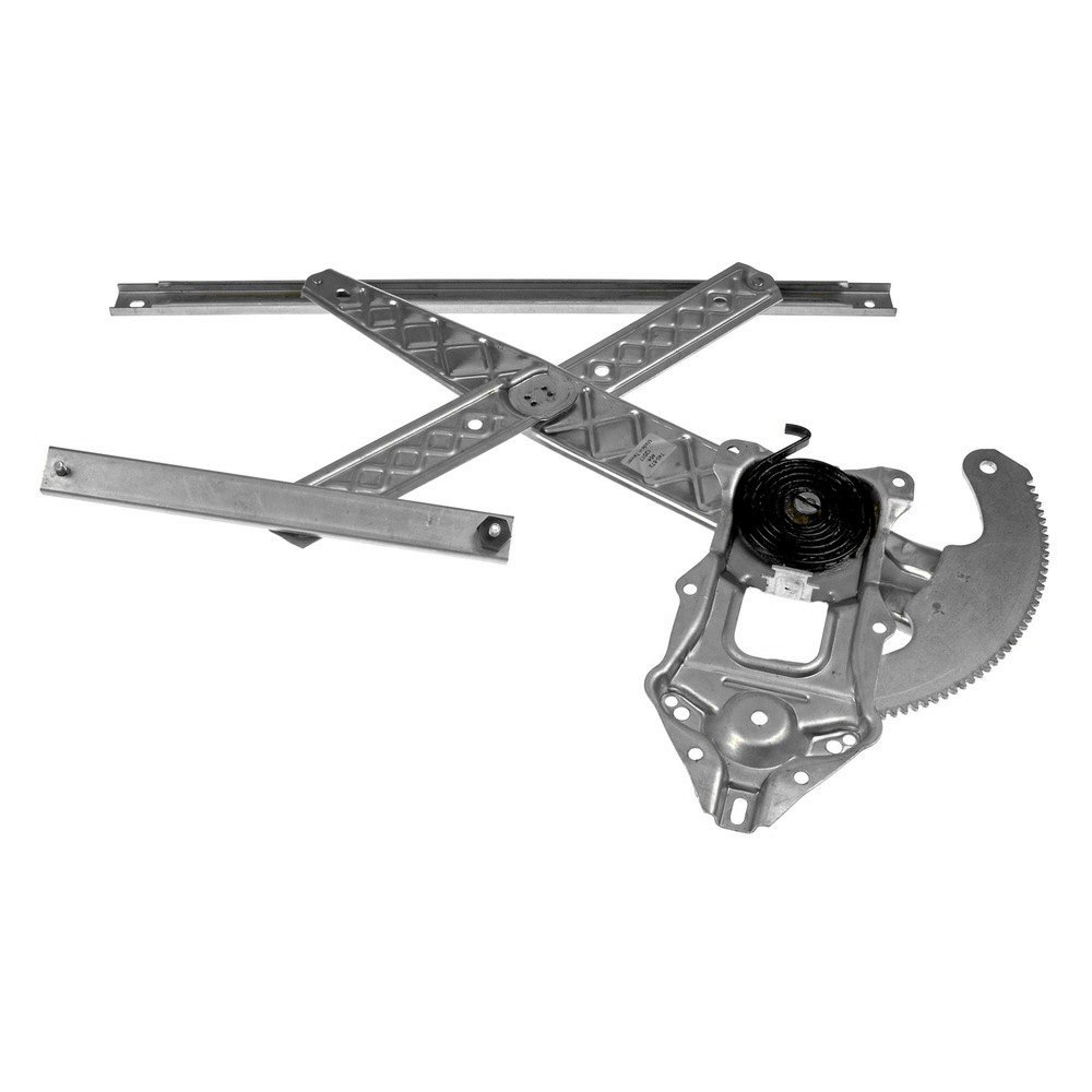 Dorman ford expedition 1997 2002 power window regulator for 2000 ford explorer window regulator