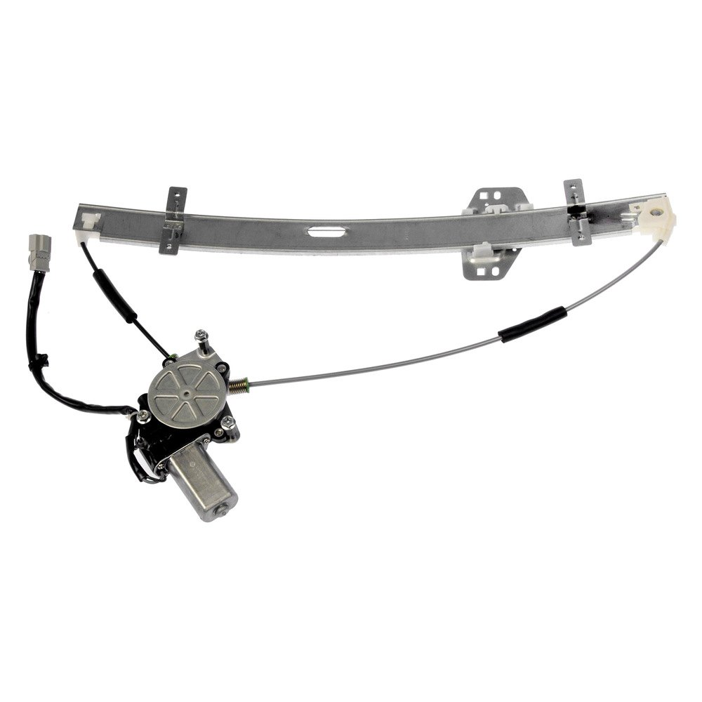dorman honda odyssey 2000 dorman window regulators