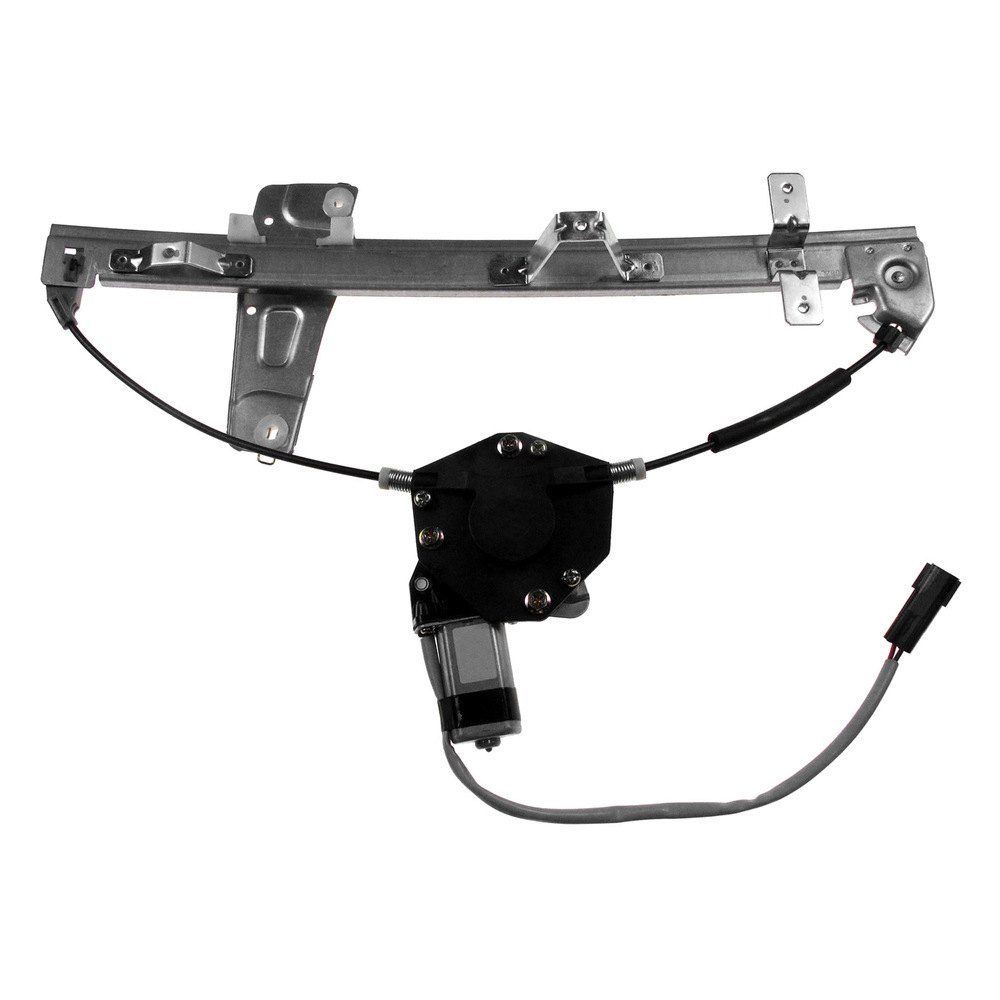 Dorman 741 552 jeep grand cherokee 2000 power window for 2000 jeep cherokee power window switch