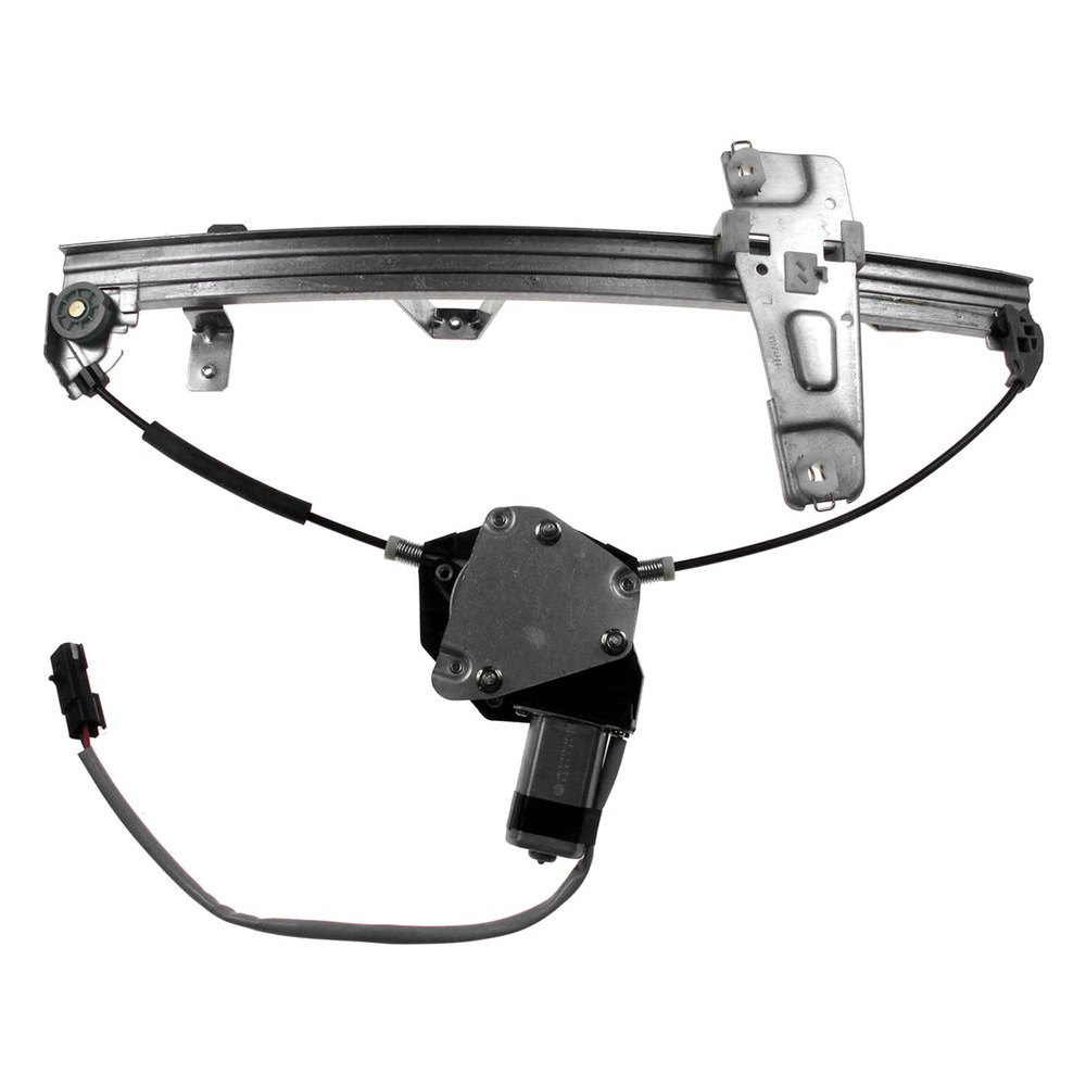 Dorman jeep grand cherokee 1999 power window motor and for 1999 jeep grand cherokee window regulator replacement