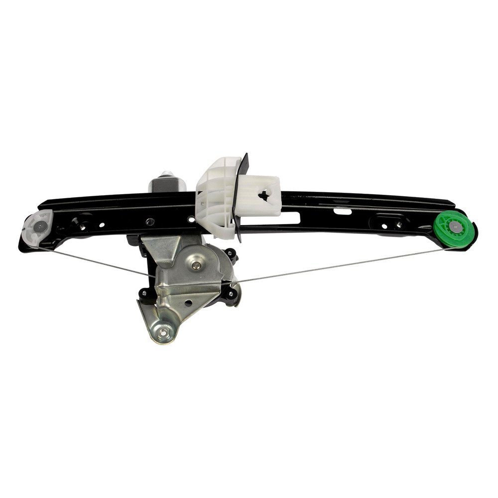 dorman 741 585 ford focus 2002 2004 power window regulator