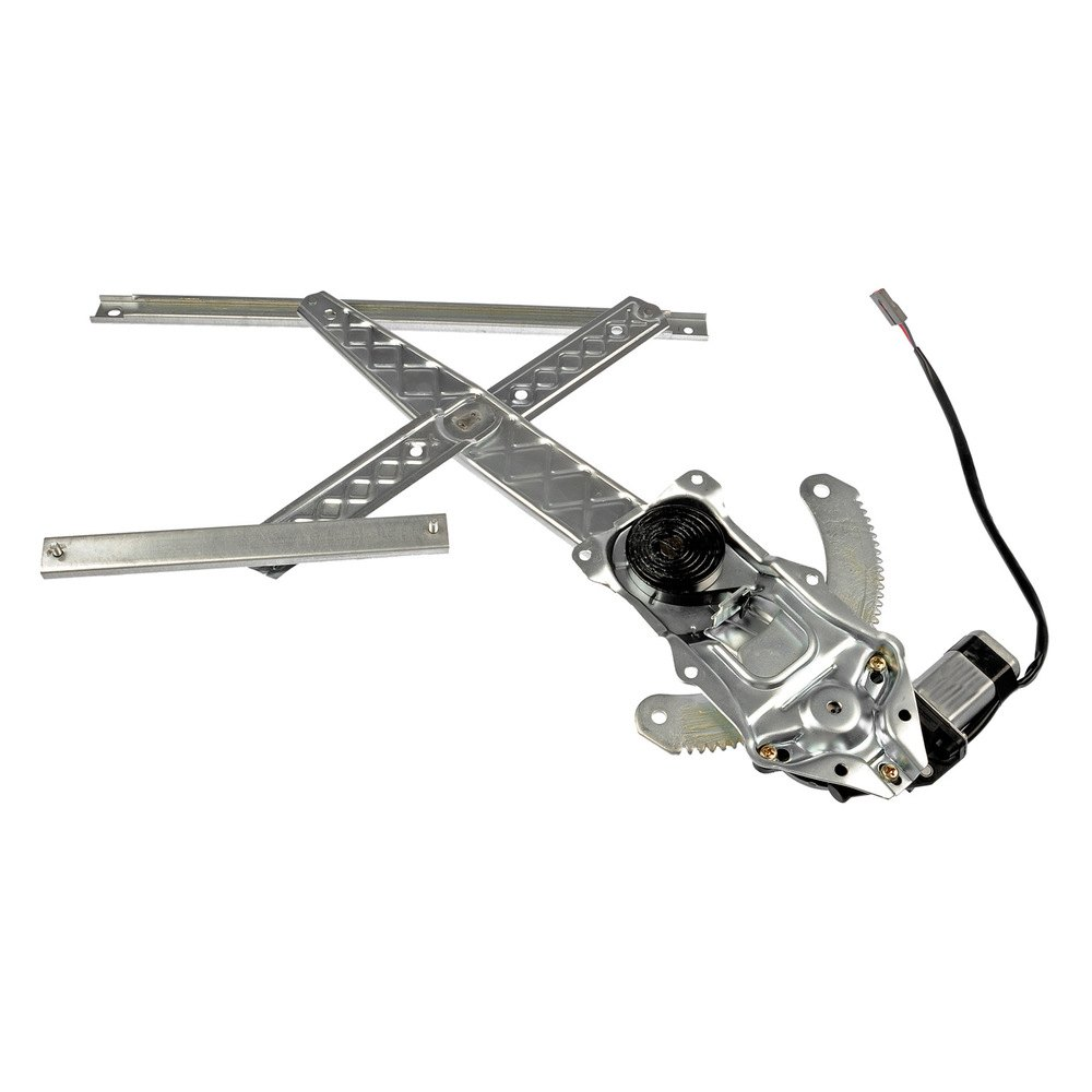Replace power window regulator ford f 150 for 2002 ford explorer window motor replacement
