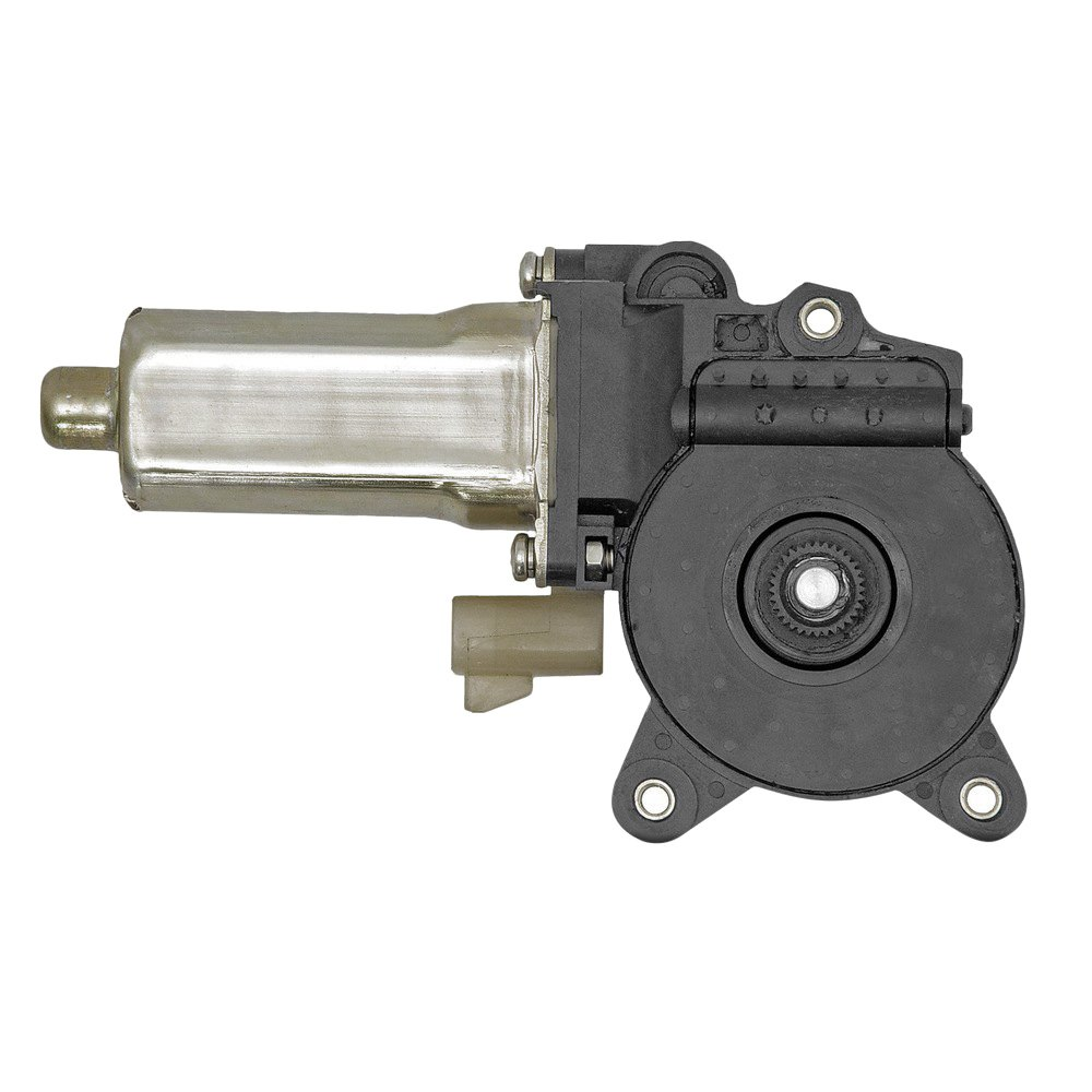 dorman power window motors