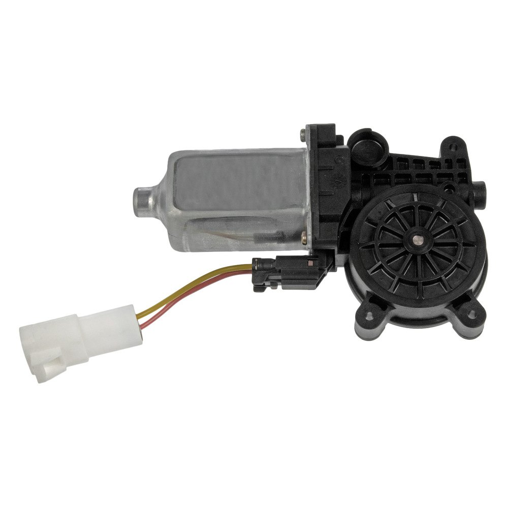 power window switch wiring diagram images outdoor electrical wiring house outdoor engine image for user