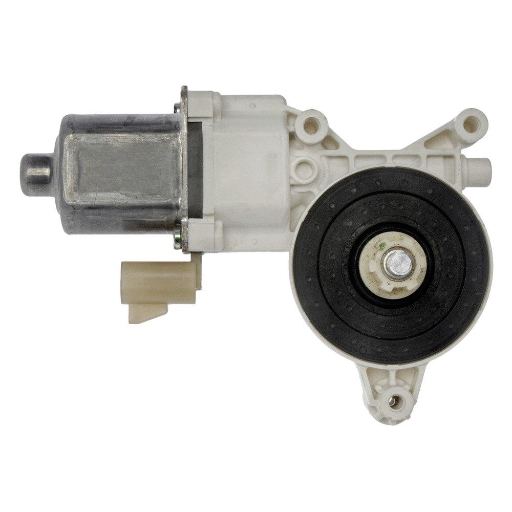 Chevy silverado power window motor autos post for 2001 chevy silverado window motor replacement
