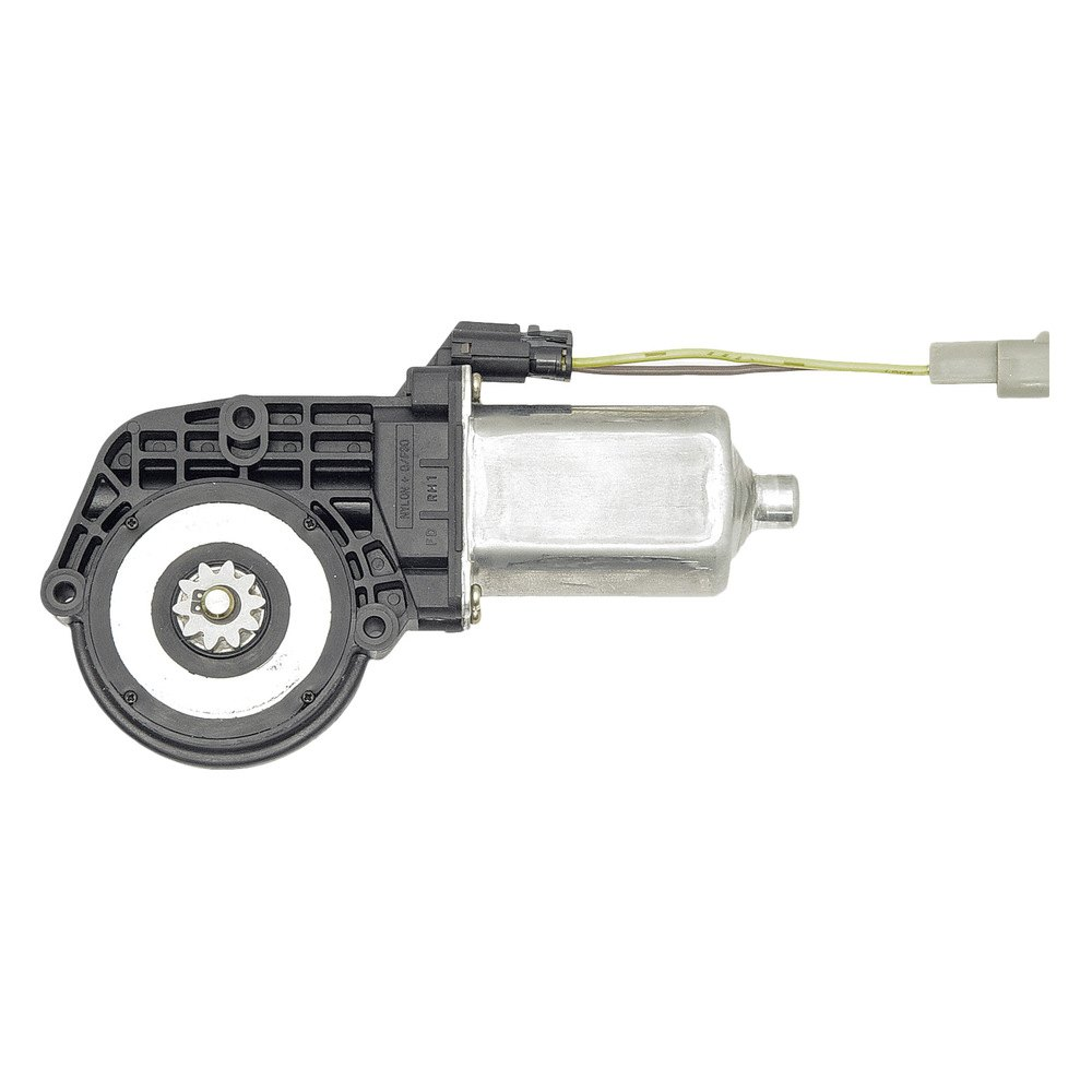 Dorman Ford Excursion 2000 2005 Power Window Motor