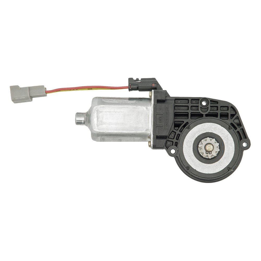 Dorman 742 261 ford excursion 2000 2005 power window motor for Electric motor for skylight