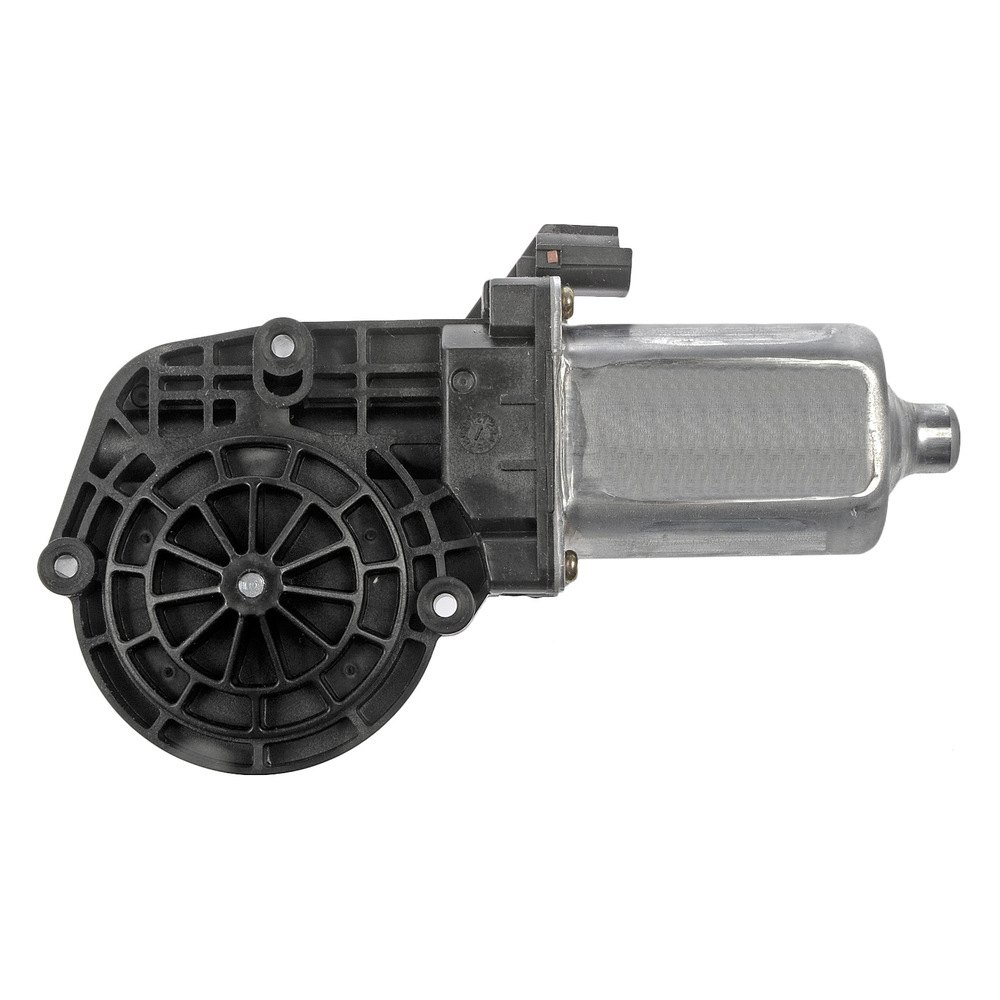 Window motors for ford explorer for 2002 ford explorer window motor replacement