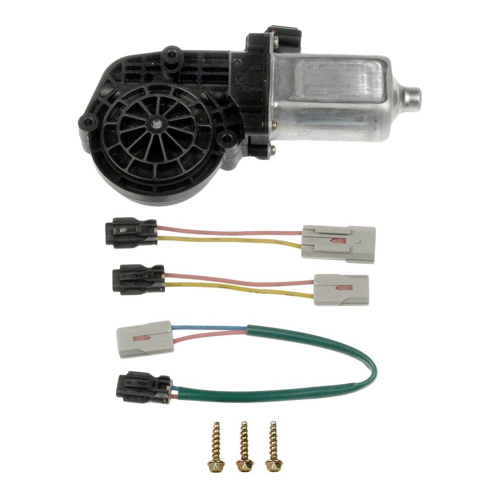 Motor Parts Motor Parts Lincoln