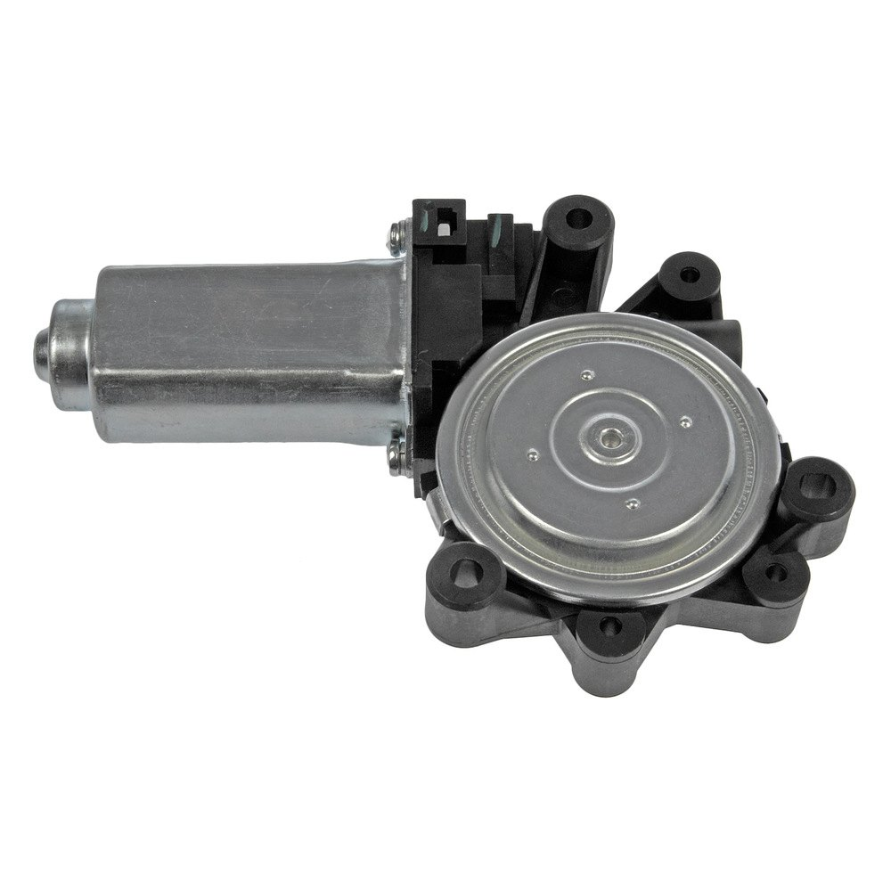 Canister purge valve on location 2007 canister free for 2003 audi a4 rear window regulator replacement