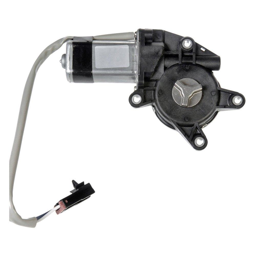 1994 nissan sentra power window motor for 2002 nissan sentra window motor