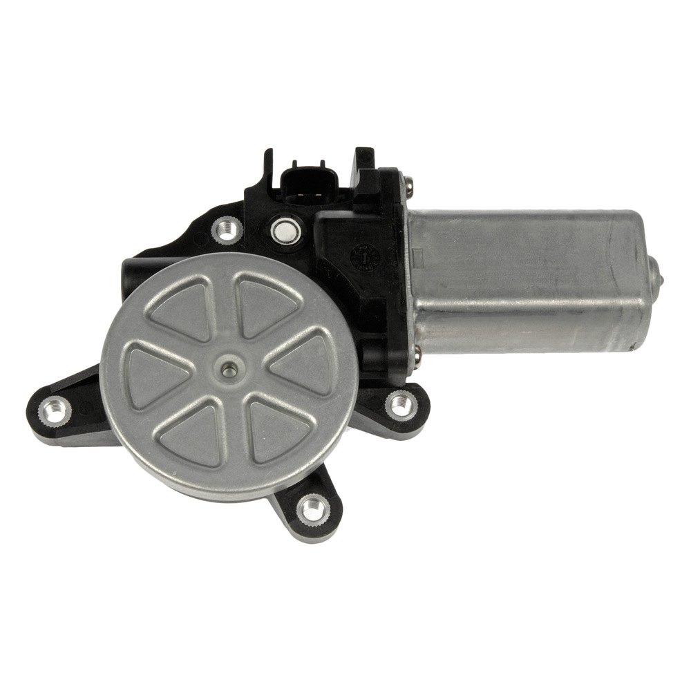 1998 nissan sentra electric window motor for 2006 nissan frontier window motor